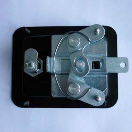 防爆柜锁(BP200)
