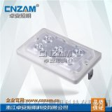 ZGD203 低顶灯(NFC9178)吸顶灯
