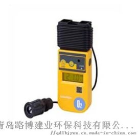 XO-326IIs系列路博氧气浓度计