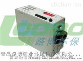 LB-CCG1000FB防爆型粉塵檢測儀