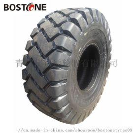 厂家直销30装载机17.5-25工程机械轮胎