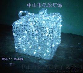 LED造型灯图案灯装饰灯圣诞节日灯