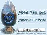 納米氧化銅納米活性氧化銅 氧化銅粉 電鍍級氧化銅