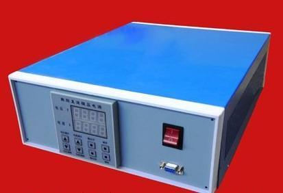 2000V、4000V高压直流电源