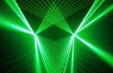 鐳射燈 (VA-532-30W)