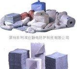 洁来利XY-200工业吸油棉厂价供应