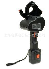 BCC1000CUAL美国奔迪电动断线钳剪线钳