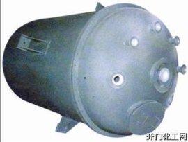 钢塑复合搅拌罐(SPLC-1/0--SPLC-50/0)