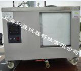 【耐環境應力開裂試驗機】樹脂聚乙烯塑料應力開裂測定儀廠家供應