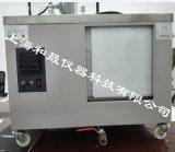 耐環境應力開裂試驗機,樹脂聚乙烯塑料應力開裂測定儀