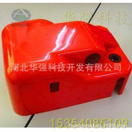 abs大型塑料件定制-吸塑厚片來圖打樣定制-熱成型真空成型