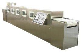 微波盒饭加热设备  微波盒饭加热设备厂家