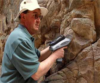矿石分析仪(S1 TURBOSD)