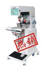 双色移印机(OP-162SE)