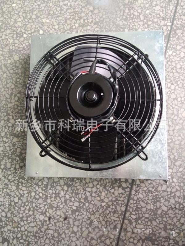 購買冷幹機蒸發器冷凝器新鄉科瑞電子