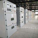 帶斷路器的軟啓動櫃 一體化高壓固態軟啓動櫃