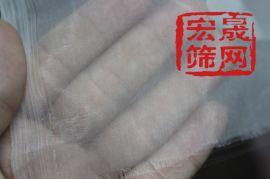 锦纶网厂批发洗煤网耐高温尼龙网80目100目质量保证价格优惠