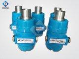 厂家定制钢厂一体化紫外线火焰监测器一体化火检RXZJ-102T