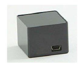 手掌静脉身份识别传感器(KD03231-A0001)