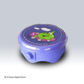 JB-1A卡通型磁力搅拌器,实验室用磁力搅拌器