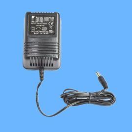 12VDC线性电源 12V1000mA线性直流电源