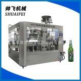 啤酒灌装机械 碳酸饮料机械 灌装饮料机械