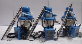 吸料机,RL-300G 塑料吸料机,全自动吸料机