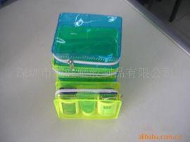 專業生產電壓PVC袋,PVC化妝品袋