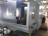 转让回收二手数控机床,加工中心昆明专业二手旧机床