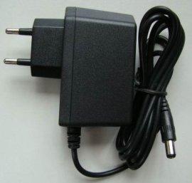 多国认证充电器 电源适配器 电池充电器 手机充电器 变压器 镇流器