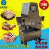 雪花牛肉盐水注射机小型海产品盐水注射机可带骨注射
