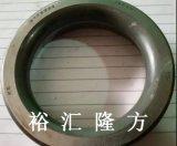 高清實拍 KOYO KE STF3589 UR 圓錐滾子軸承 ST3589LFT 原裝正品