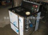 全自动600桶大桶水灌装机?纯净水灌装压盖机?拔盖刷桶机