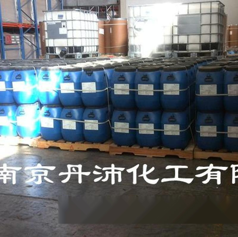 供應塞拉尼斯Celanese醋酸乙烯-乙烯共聚乳液143 VAE乳液