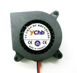 12V,DC6010移動硬碟散熱風扇