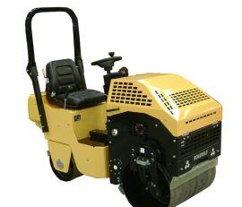 路得威RWYL41/RWYL41C小型振动压路机, 驾驶式压路机,座驾式压路机,压实机械