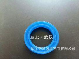 武汉厂家直销原装进口力士乐油缸成套密封,规格全