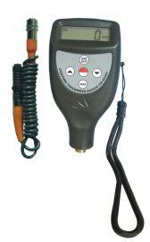 分体式高精度涂层测厚仪,镀层测厚仪,热镀锌测厚仪