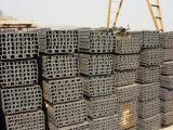 供应广州英标H型钢 广州英标工字钢现货