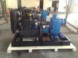 ZX自吸柴油機水泵 柴油水泵機組