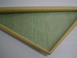 用于床垫包装的编织袋用纸,复合袋用纸