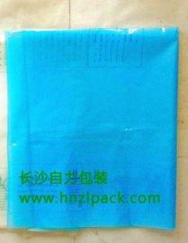 棉花塑料包装袋