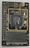 無線傳輸 串口WIFI模組