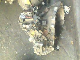 大宇曼帝斯手波汽车拆车发动机总成