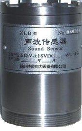 XLB声波传感器