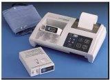 太空动态血压监测仪90217(太空)