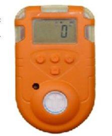 便携式苯胺气体检测仪,手持式苯胺气体泄漏报警器