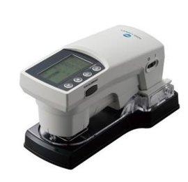 日本美能达FD-5手持式分光密度计