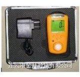 典威BF90氧气气体检测仪