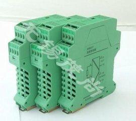 一入两出信号分配器 (MS-GL111D)